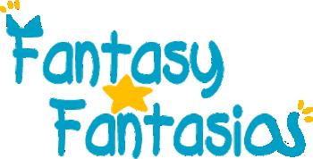 Fantasy Fantasia